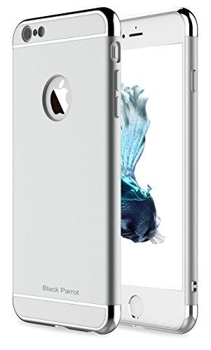 iphone 6 frame case - 1