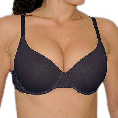 Buy push up bras for a cups