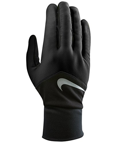 Nike Dri Fit Running Gloves Medium product image