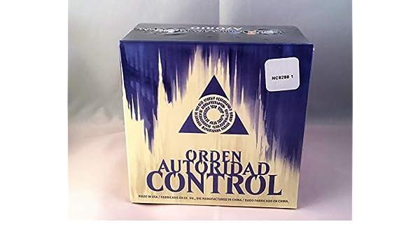 Caja Magic (azorio) la Lealtad de ravnica (Pack de presentación ...