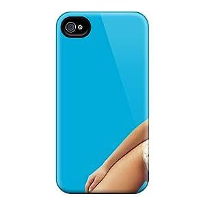 For Iphone 6 Phone Cases Covers(happy Birtay Olga Kurylenko)