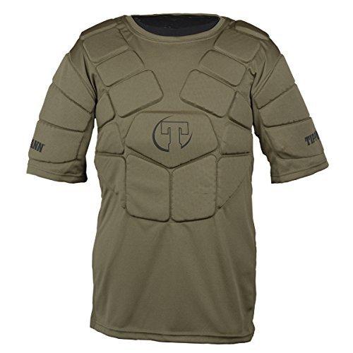 Tippmann Tactical Chest Protector, - Gear Tippmann