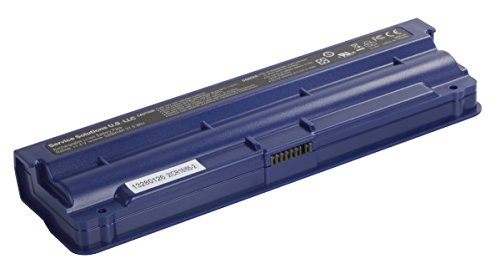 OTC Tools 3895-05 Genisys Touch Replacement Battery by OTC