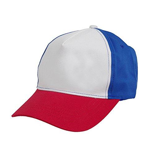 Costume Cosplay Hat - 9