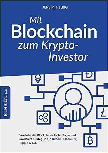 bitcoins verdienen geld investment-apps mit kryptowährungen