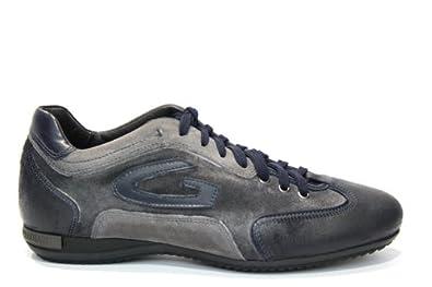 guardiani shoes
