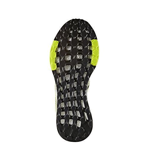 Vari Adidas Sportive Dpr Colori Uomo Scarpe Pureboost amasol amasol neguti rqrX57