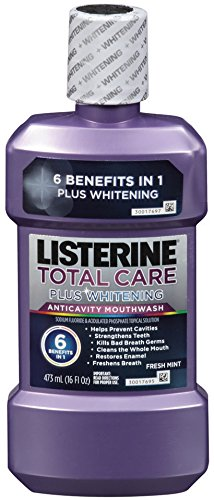 listerine-total-care-plus-whitening-anticavity-mouthwash-for-whitening-teeth-fresh-mint-16-oz