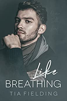 Like Breathing by [Fielding, Tia]