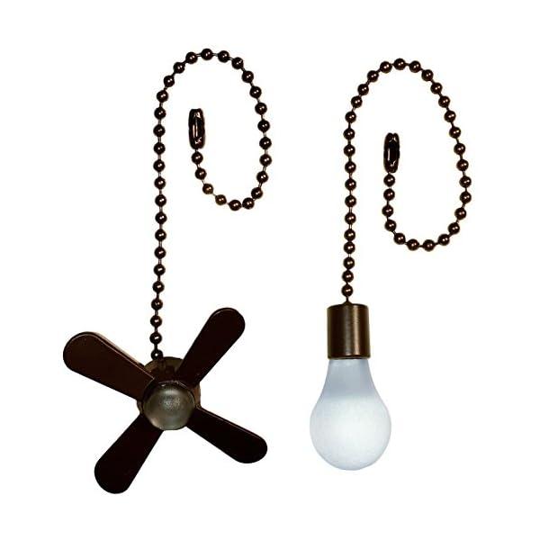 Harbor-Breeze-75-in-Bronze-Metal-Pull-Chain