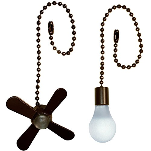 Most Popular Ceiling FanAccessories