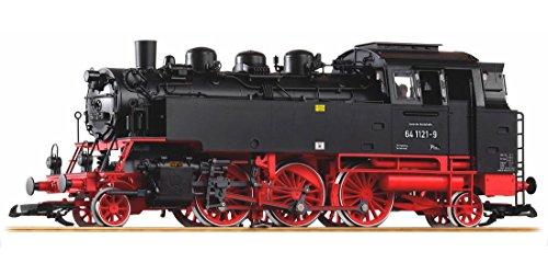 PIKO 37211 BR 64 Tank Locomotive