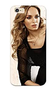 Iphone 6 Plus Hard Case With Awesome Look - NyatfmU11191mBTcF For Christmas Day's Gift