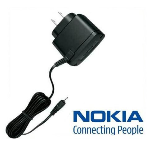 original-oem-travel-charger-for-your-nokia-n93i