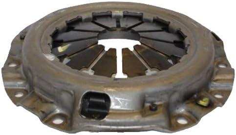 Japanparts SF-897 Clutch Pressure Plate