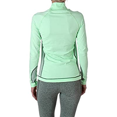 Riverberry Women's Actives Exercise Jacket