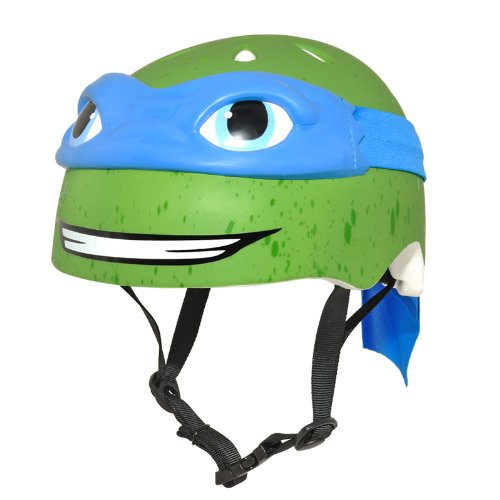 Teenage-Mutant-Ninja-Turtle-Youth-Helmet-1