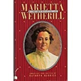 Marietta Wetherill, , 1555660908