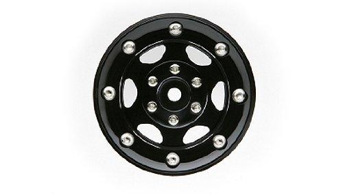 2.2 Beadlock Wheel - 1