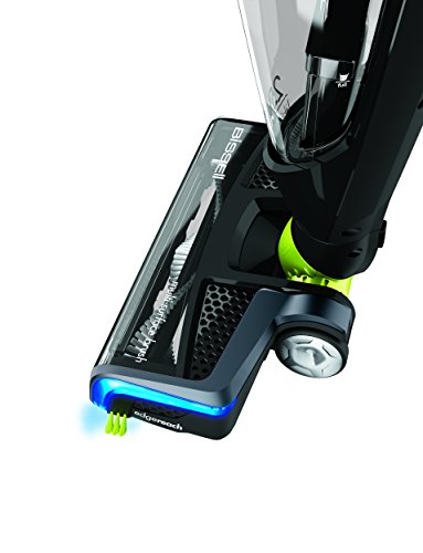 BISSELL ION XRT 2-in-1 Lightweight with 1311