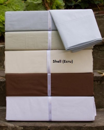 low profile bed sheets - 2