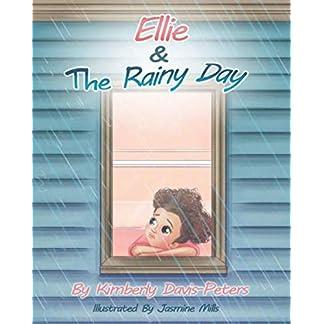 Ellie & the Rainy Day