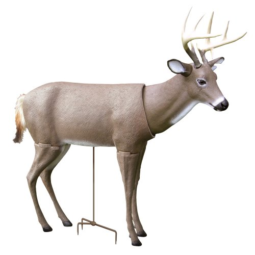 Primos Scarface Decoy (Blinds Deer Red)