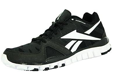 Chaussures Realflex De Homme Transition 3 Reebok Running 0 Course ilkXwPTOZu