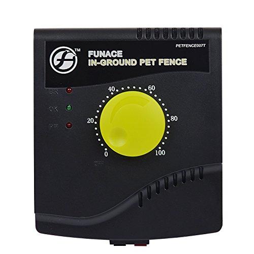 Dog Fence Wire Kit Pro Grade 14 Gauge Complete Boundary