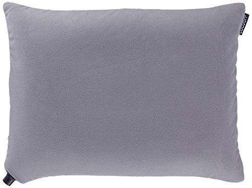 Cocoon Reisekissen Air Core Pillow