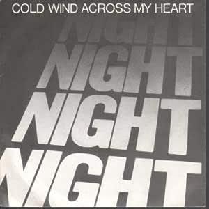 - Cold Wind Across My Heart - Amazon.com Music