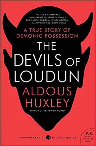 Amazon.com: The Devils of Loud...