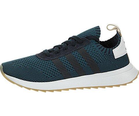adidas Womens Flashback W PK Originals Running Shoe