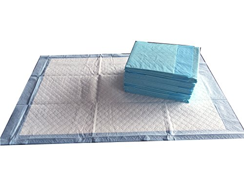 Disposable-Incontinence-Bed-Pads-Hospital-Underpads-1500ml-High-Absorbency-Disposable-Bed-Mats-10g-SAP-Super-Absorbent-Waterproof-Mattress-Pads-Protector-for-Adults-30