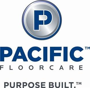 Pacific SPACER-PAD DRIVER DC & BATT BURNISHER (Dc Burnisher)