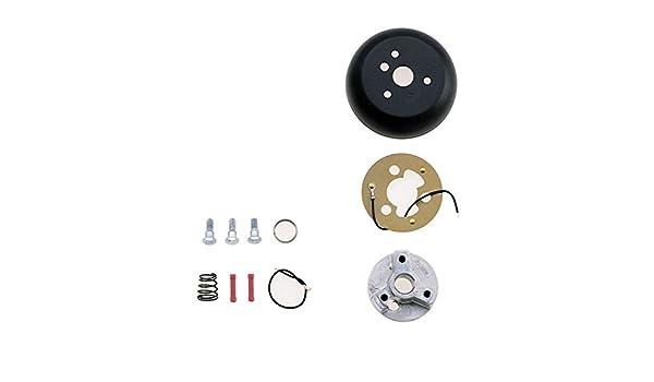 Grant 4563 Specialty Installation Kit