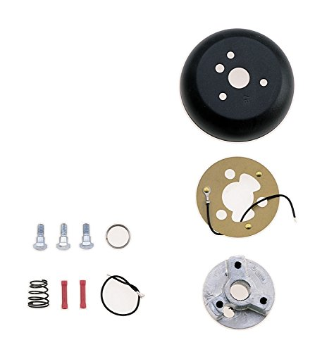 (Grant Products 3285 Installation Kit)