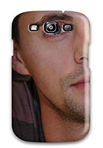 High-quality Durability Case For Galaxy S3(high Quality )