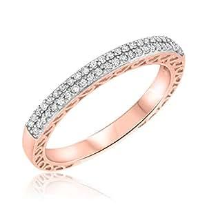 Wedding Ring Band Nz