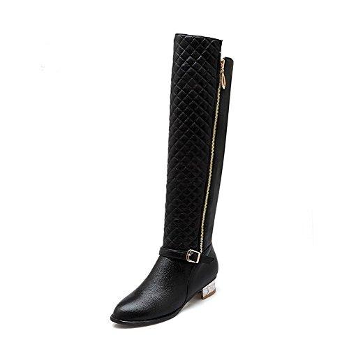 business dress code boots - 5