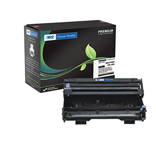 MSE MSE58034014 Remanufactured Imaging Drum Alternative f...