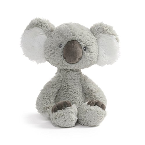 Koala Bear Animal - GUND Baby Toothpick Koala Plush Stuffed Animal 12