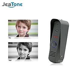 JeaTone 10\