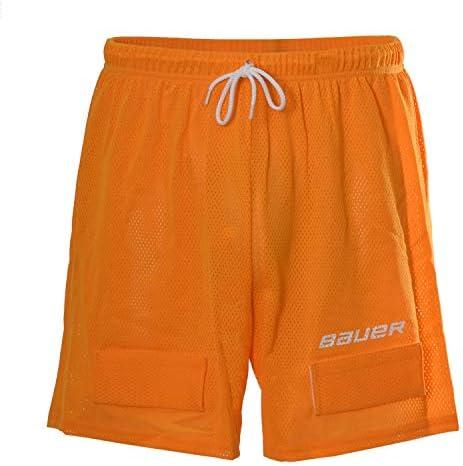 JAKO Childrens Active Training Shorts