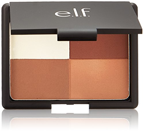 Elf Cool Bronzer