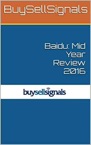 baidu-mid-year-review-2016