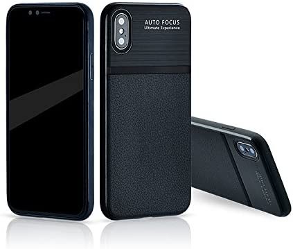 mobile phone cases and covers amazon co ukpricefrom £5 35 deal on emerge yikasin iphone x case simple stylish fully protective matt c