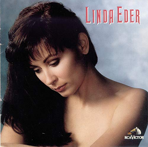 Linda Eder (Cape Mall)