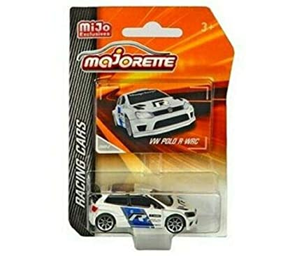 Majorette Gift Box Set Diecast Car Model  *** Choose your ***