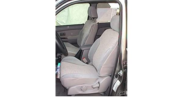 Super Amazon Com Durafit Seat Covers 1999 2002 Taupe Toyota Forskolin Free Trial Chair Design Images Forskolin Free Trialorg